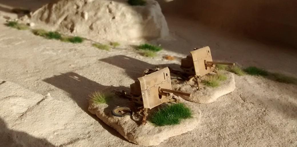 Very british - Sturmtiger macht Urlaub in Afrika - Seite 3 QF-2-pdr-Panzerz-Abwehrkanone-02