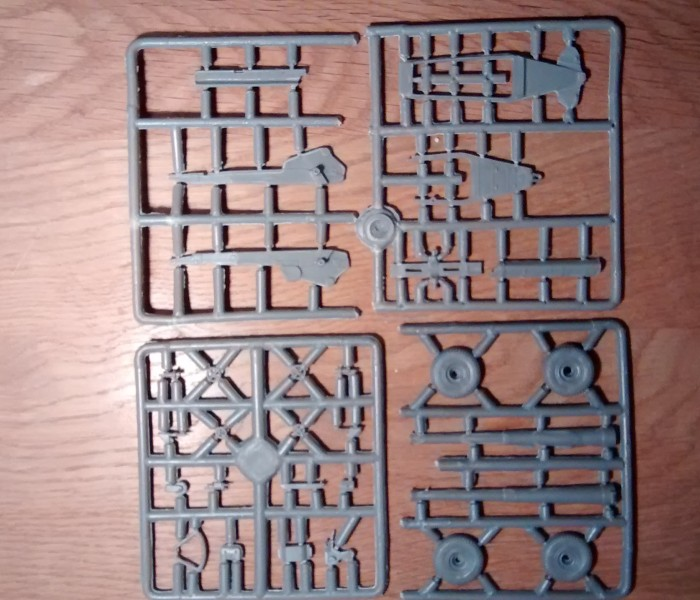 British Expeditionary Force: Sturmtiger @ France Unboxing-strelets-a004-6-inch-mk-xix-cannon-Gussaeste