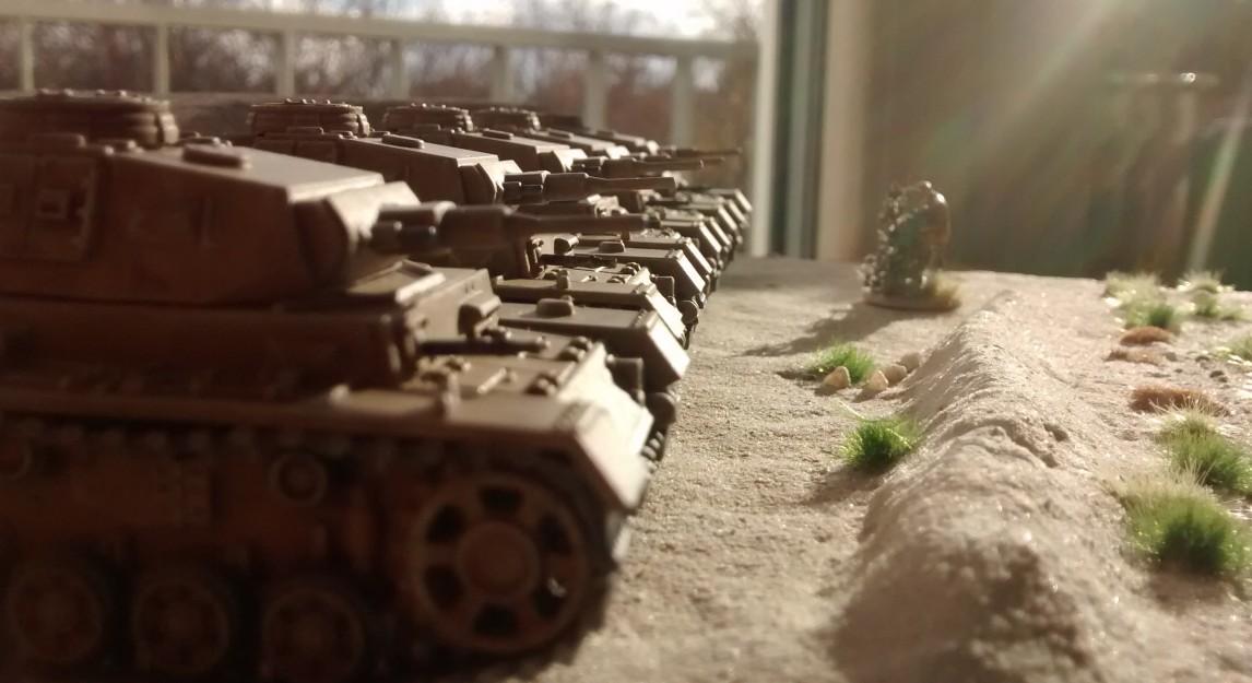 Sturmtiger vor Tobruk - Seite 3 Panzer-iii-04