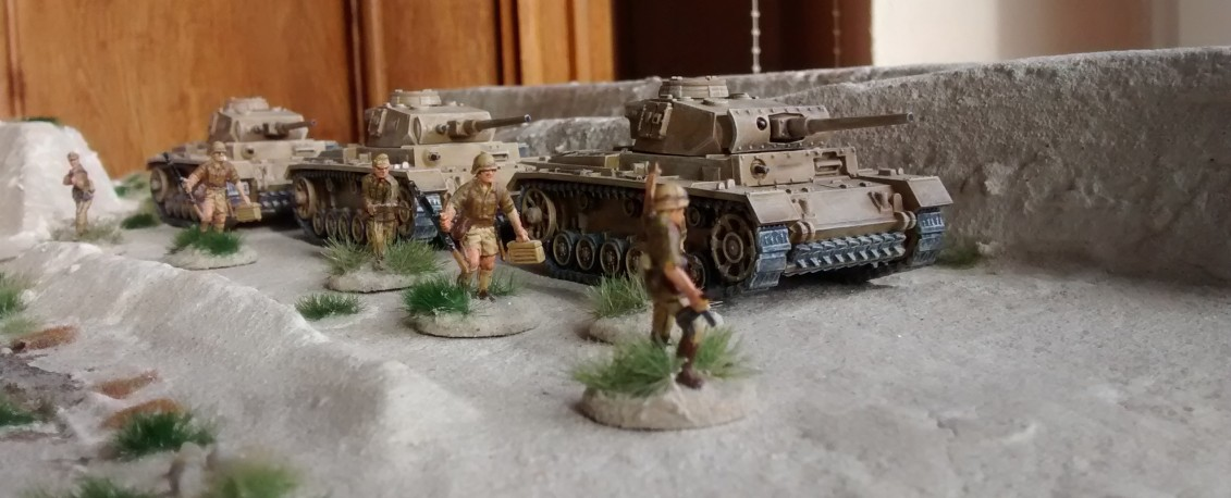 Sturmtiger vor Tobruk - Seite 3 Panzer-iii-10