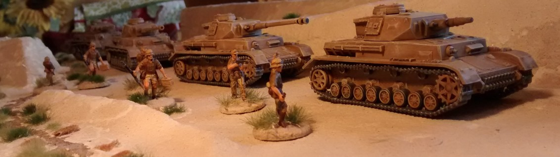 Sturmtiger vor Tobruk - Seite 3 Panzer-iv-02