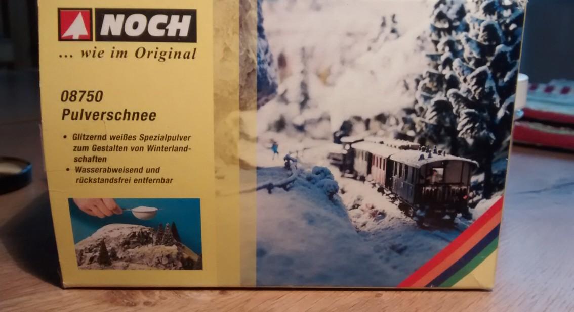 Sturmtigers Mannen - Seite 12 Base-Gestaltung-Schnee-03-NOCH-08750-Pulverschnee