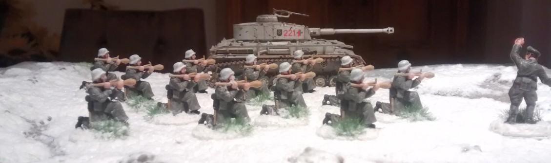 Sturmtigers Mannen - Seite 12 Behind-Omaha-Panzerfaust-Schuetzen