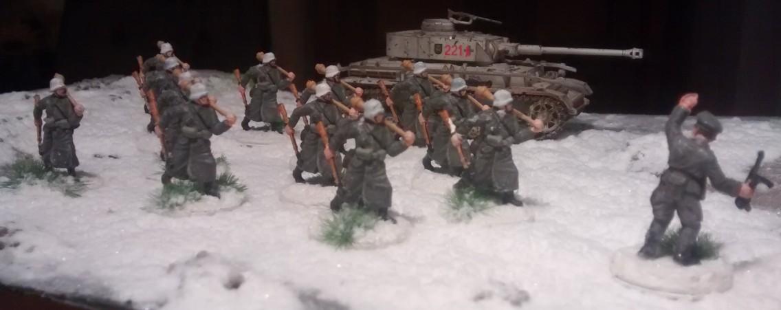 Sturmtigers Mannen - Seite 12 Behind-Omaha-Panzerfaust-Traeger