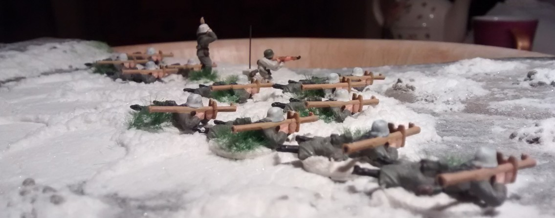 Sturmtigers Mannen - Seite 12 Panzerschreck-12-Rechts