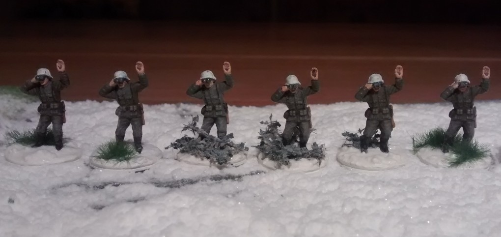 Sturmtigers Mannen - Seite 12 Schnee-Bases-01-Artillerie-Beobachter
