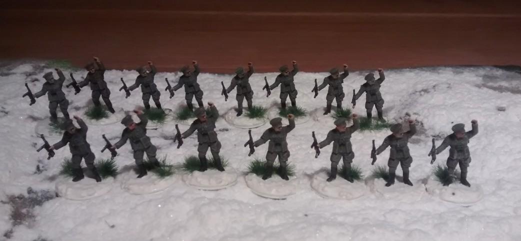 Sturmtigers Mannen - Seite 12 Schnee-Bases-02-Infanterie-Offiziere