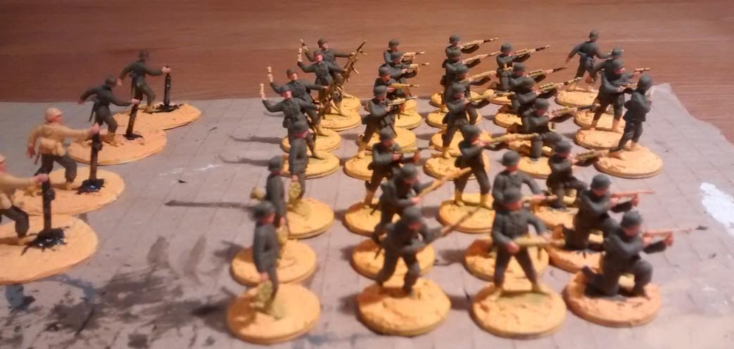 Sturmtigers Mannen - Seite 12 Figuren-bemalung-early-war