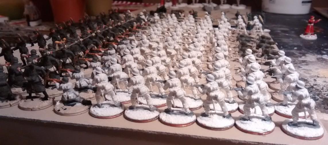 Sturmtigers Mannen - Seite 12 Figuren-bemalung-grenadiere