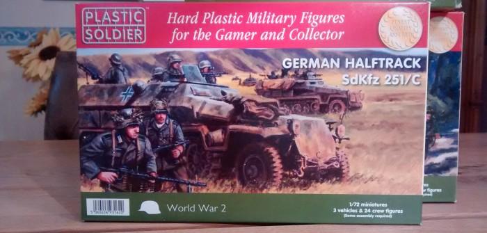 Sturmtigers Mannen - Seite 15 Psc-german-halftrack-sd-kfz-251c