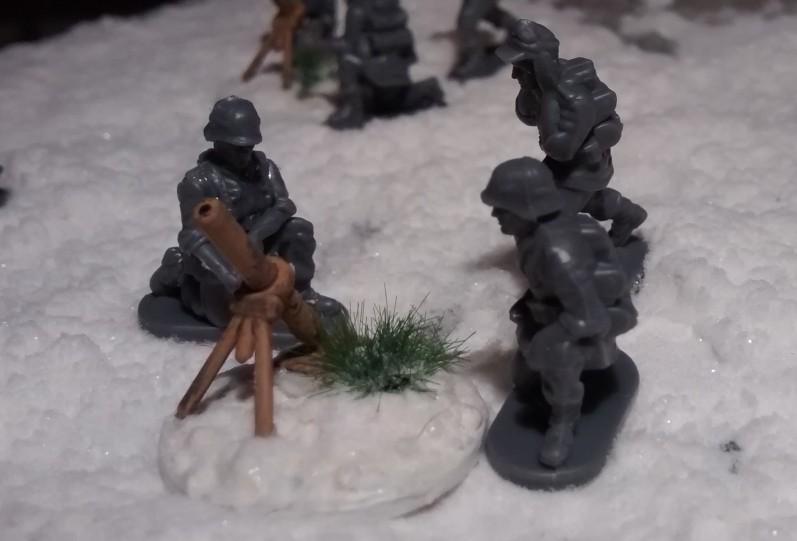 Sturmtigers Mannen - Seite 12 Schwere-moerser-11-aus-matchbox-german-infantry