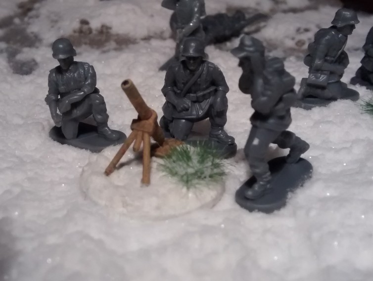 Sturmtigers Mannen - Seite 12 Schwere-moerser-12-aus-matchbox-british-infantry