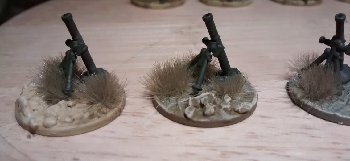Sturmtigers Mannen - Seite 12 Schwere-moerser-22-aus-psc-german-late-war-heavy-weapons