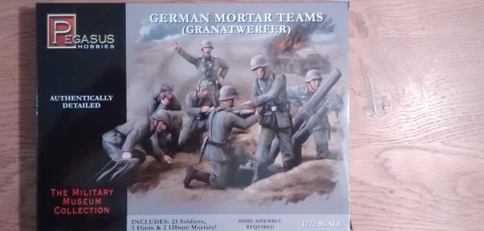 Sturmtigers Mannen - Seite 14 Pegasus-7204-German-Mortar-Teams-00