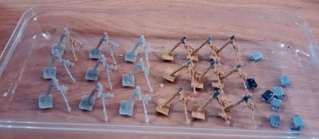 Sturmtigers Mannen - Seite 14 Pegasus-7204-German-Mortar-Teams-12-Alte-81mm-Moerser