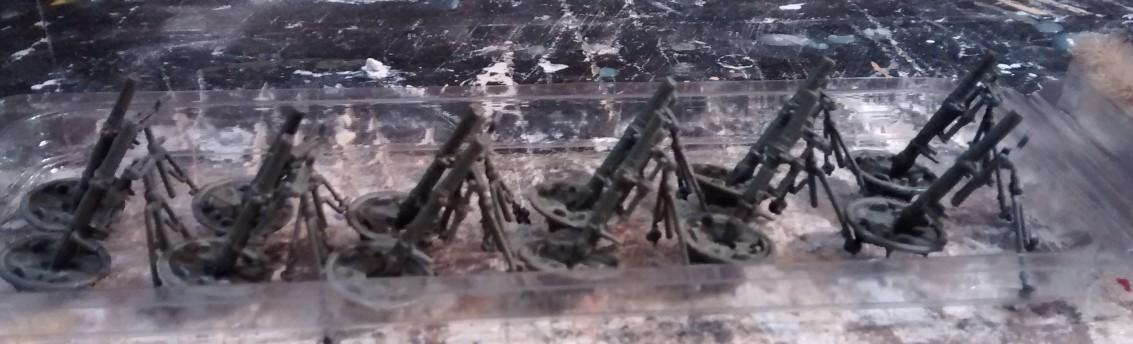 Sturmtigers Mannen - Seite 14 Pegasus-7204-German-Mortar-Teams-32-die-zwoelf-12cm-Moerser