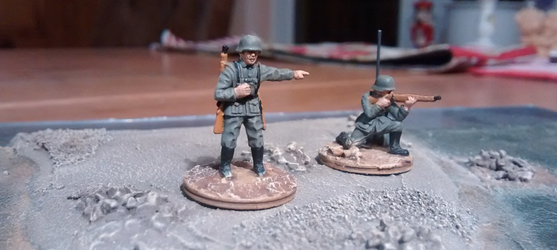 Sturmtigers Mannen - Seite 14 Bedienmannschaft-schwerer-moersertrupp-02