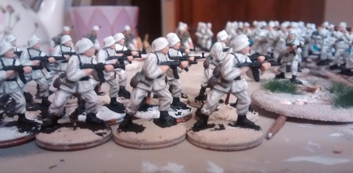 Sturmtigers Mannen - Seite 13 Panzer-grenadier-regiment-103-bemalung-10