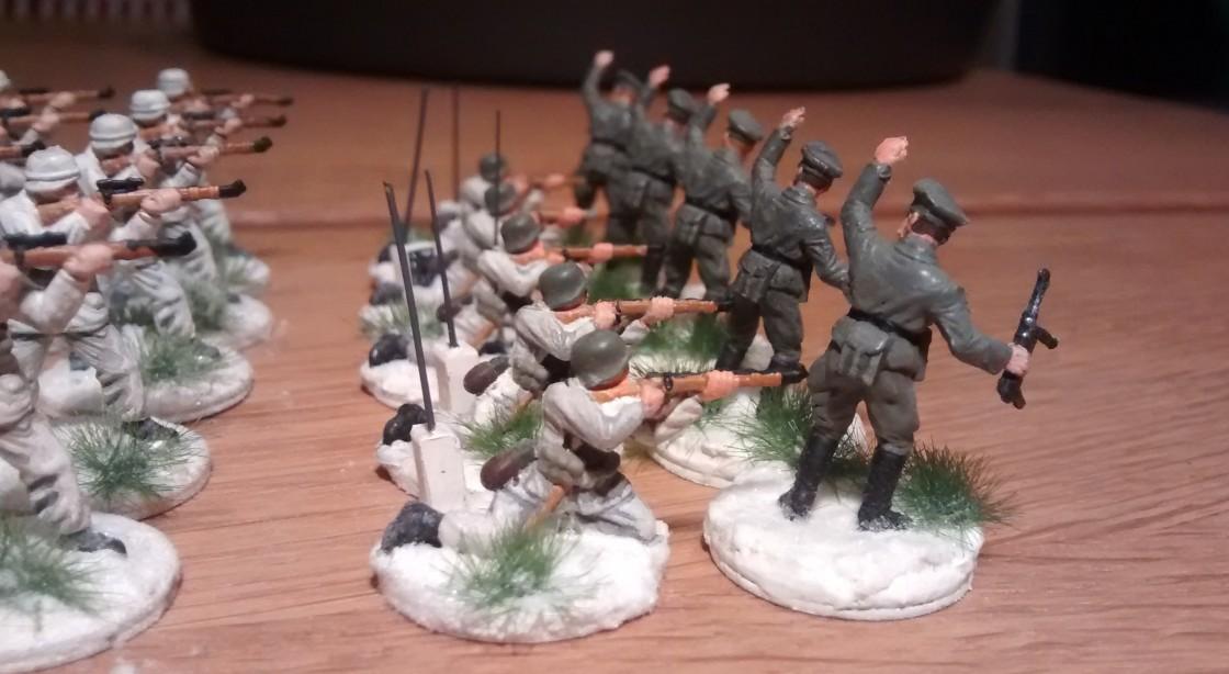 Sturmtigers Mannen - Seite 14 11-Offiziere-und-Funker