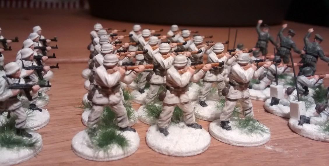 Sturmtigers Mannen - Seite 14 12-Drei-Karabiner-Schuetzen