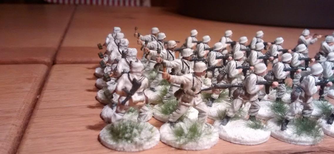 Sturmtigers Mannen - Seite 14 14-Die-Nahkaempfer-mit-handgranate-und-geballter-Ladung