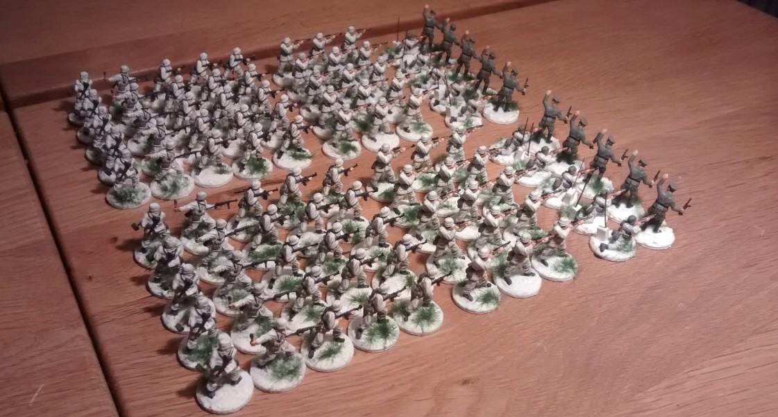Sturmtigers Mannen - Seite 14 20-Das-II-Bataillon-des-Schuetzen-Regiment-103