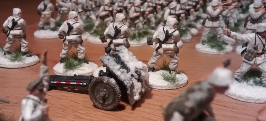 Sturmtigers Mannen - Seite 14 32-das-zweite-75cm-IG-18