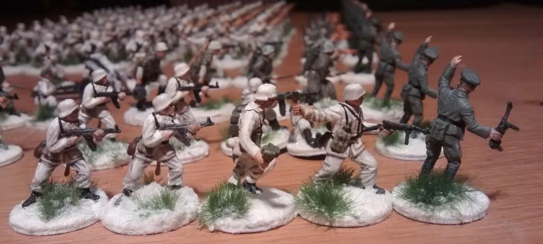 Sturmtigers Mannen - Seite 14 60-Stab-des-Schuetzen-Regiment-103