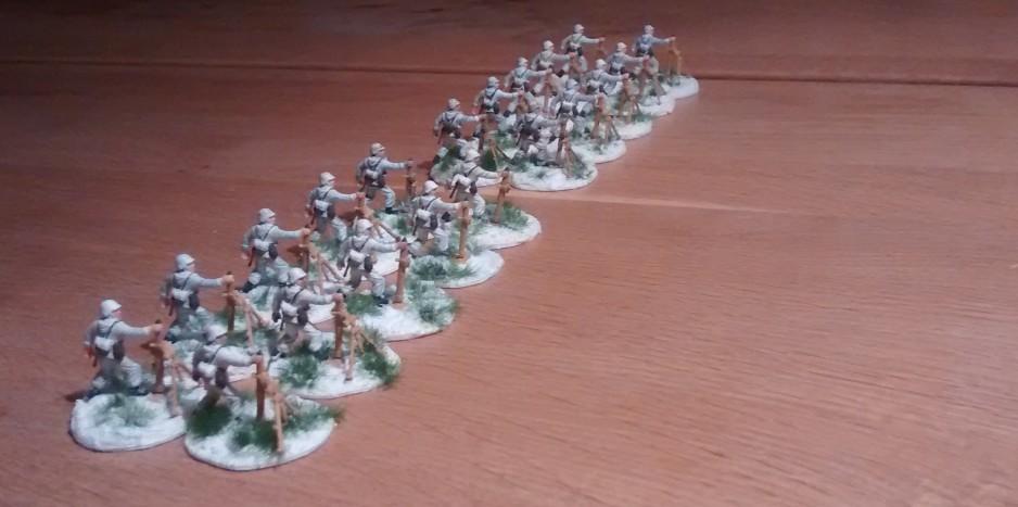 Sturmtigers Mannen - Seite 14 95-zwanzig-8cm-granatwerfer-34