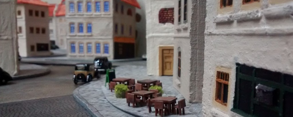 Pimp my town: Saint-Aubin-Sur-Mer mausert sich... Le-cafe-au-banlieu-1024x409