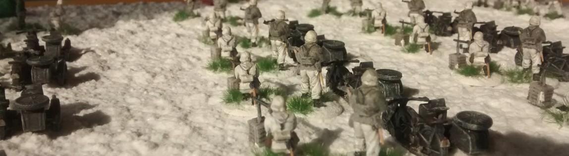 Sturmtigers Mannen - Seite 15 Kradschuetzen-Bataillon-64-03
