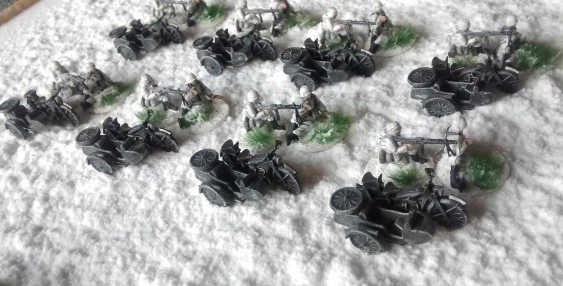Sturmtigers Mannen - Seite 15 Kradschuetzen-Bataillon-64-10