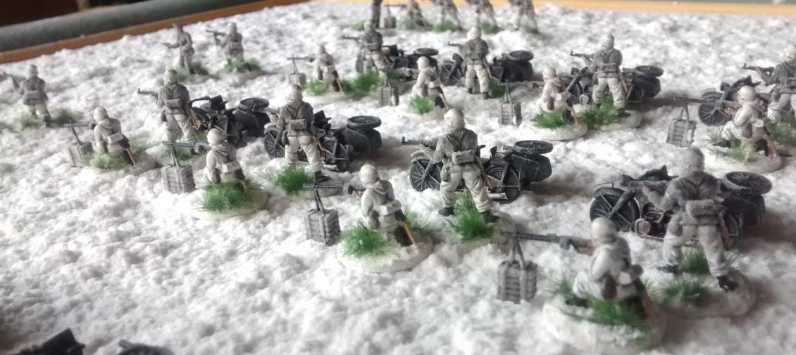 Sturmtigers Mannen - Seite 15 Kradschuetzen-Bataillon-64-12
