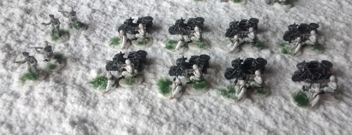 Sturmtigers Mannen - Seite 15 Kradschuetzen-Bataillon-64-21