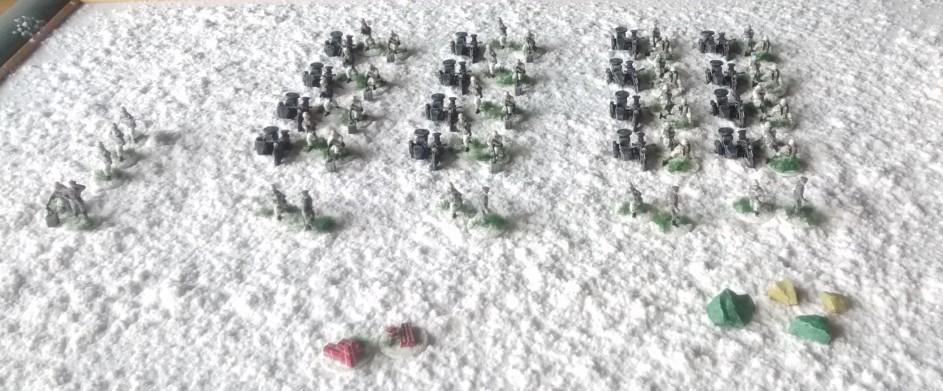 Sturmtigers Mannen - Seite 15 Kradschuetzen-Bataillon-64-gesamtansicht