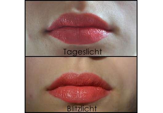 Recenzije kozmetike  - Page 6 Lippen-catrice