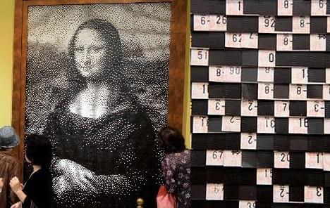 Razne Mona Lize Mona_lisa_tickets