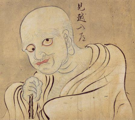 Les Yōkai Sawaki_youkai_10