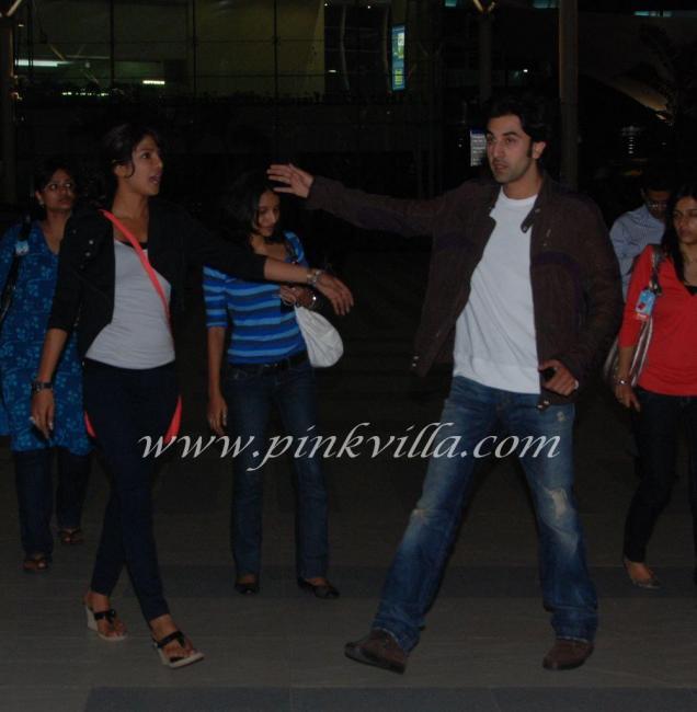 Priyanka Chopra DSC_0192_15.preview