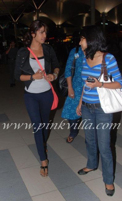 Priyanka Chopra DSC_0199_17.preview