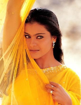 الممثلة الهندية كاجول  Kajol186ak_3