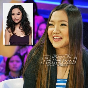 04/09/12 - Pinoy Parazzi - Charice Pempengco and Jessica Sanchez, pitted against by fellow Pinoys! Jessica_Sanchez-Charice-300x300