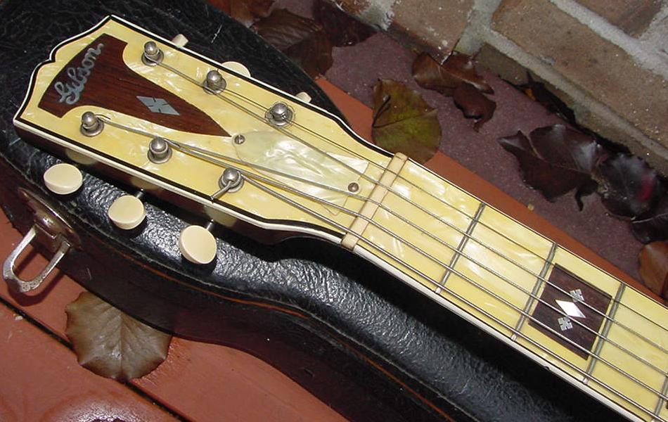 Une Gibson? C'est mort..... 33_LC-century_5
