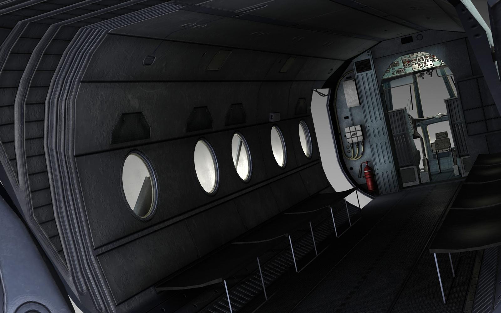 Hélico de transport Mil Mi-8 'hip' Wip_m-8_8