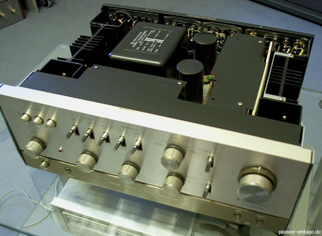 Nuevo equipo con viejos componentes 793ee29b9709b2c1a