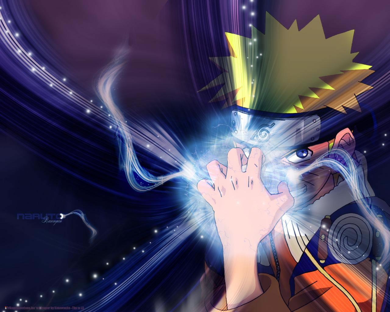 Stupenda questa foto O.O Naruto_new_rasengan_jpg