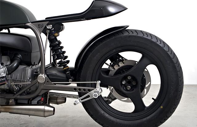 BMW R100 – Skrunkwerks 22_03_2015_skrunk_bmw_04