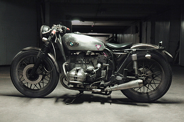 r65 rat bike 07_01_2015_BMW_R65_shadow_motor_01