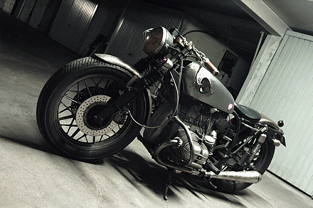 r65 rat bike 07_01_2015_BMW_R65_shadow_motor_02