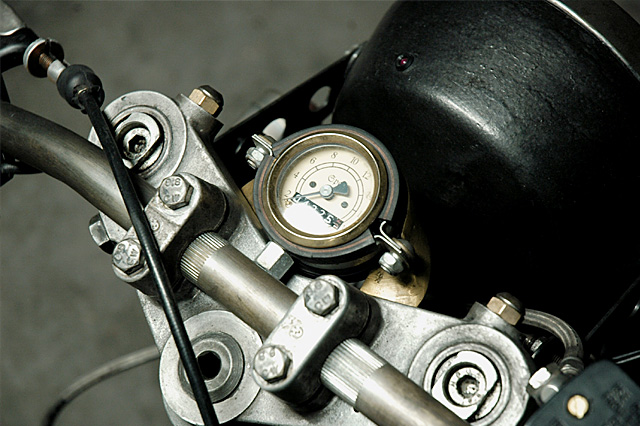 r65 rat bike 07_01_2015_BMW_R65_shadow_motor_04